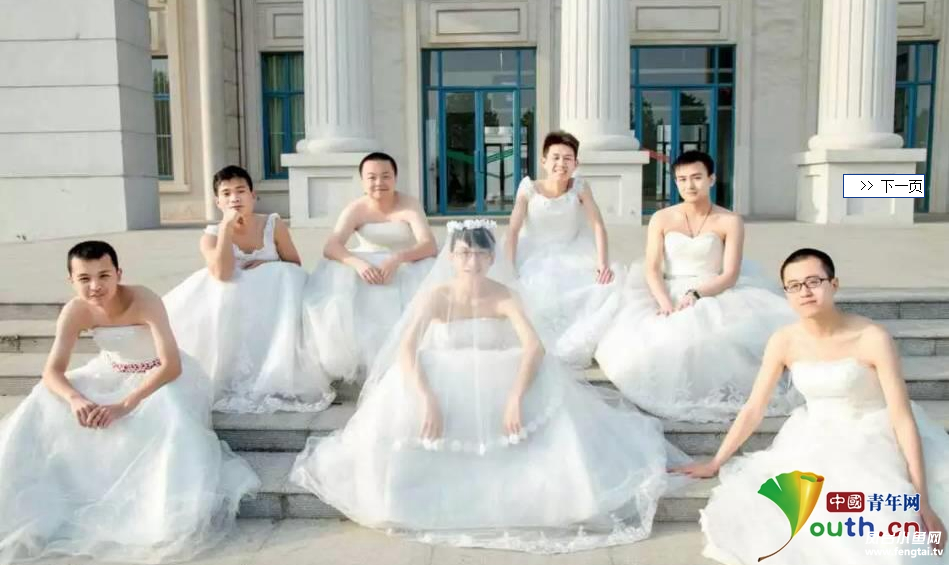 河南商丘婚纱照_SQ近期结婚朋友Come讲述商丘婚纱照摄影哪